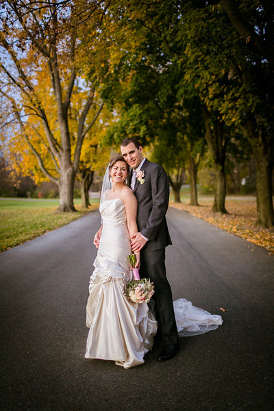 Stephen+Brittany Wedding